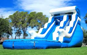 bounce house rental miami water slide bounce house water slide 1 water slide bounce house