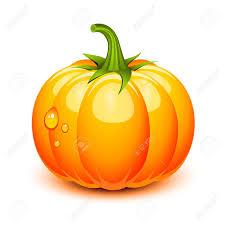 halloween pumpkin stock photos royalty free halloween pumpkin