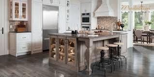 certified kitchen and bath designer kbs kitchen and bath source u2013 large designer showroom