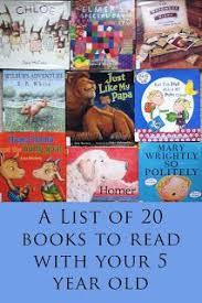 the best interactive books for child books and book lists