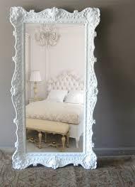 Bedroom Wall Mirror With Lights Dressing Mirror Designs For Bedroom Full Length Door Floor Cheap