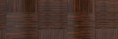 wooden wall panels modern wood wall panels interior wall paneling contemporary wood