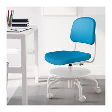 ikea chaise bureau enfant vimund chaise de bureau enfant ikea