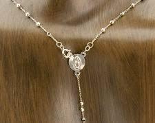 rosary necklace rosary necklace ebay