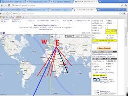 dishpointer pro 2 2 2 apk free gegeek tech toolkit mirror gegeek tech toolkit un pack