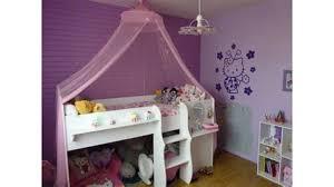 decoration chambre fille 9 ans chambre de fille de 9 ans 2 deco chambres filles 9 et 12 ans 1