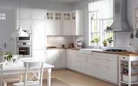 idee peinture cuisine photos idees deco cuisine peinture excellent id es de cuisine peinture
