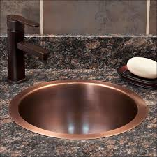 Corner Kitchen Sink Cabinets Kitchen Elkay Corner Kitchen Sink Butterfly Sinks Stainless