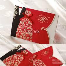 invitations for wedding cw1051 invitation card wedding invitations wedding cards design