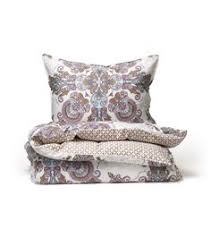 Home Interiors Collection by Odd Molly Home Interior Collection Aw16 Pillow Case Bedroom