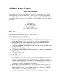 Free Resume Template Mac Latest by Resume Template For Mac Saneme