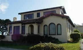 spanish style rastra home home design