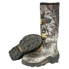 s muck boots sale muck boots woody elite 264 shoes