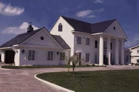 caribbean homes trinidad and tobago home designs and construction
