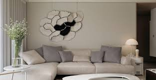 ligne roset cloud u2013 spoonful of home design