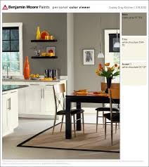 best 25 copley gray ideas on pinterest exterior paint color