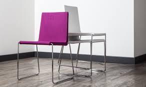 Esszimmerstuhl Palermo Design Stühle Archieven Ledercollection