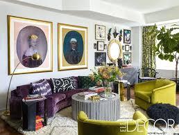 Drapery Ideas Living Room Drapery Ideas Living Room Moohbe