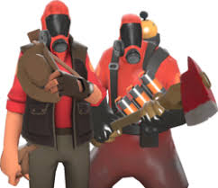 hazmat headcase official tf2 wiki official team fortress wiki