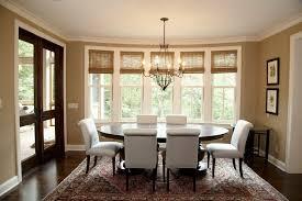 Window Trends 2017 Dining Room Window Treatments Styles Teresasdesk Com Amazing