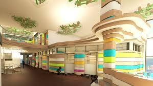 furniture interesting interior design schools nyc