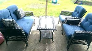Outdoor Patio Furniture Reviews Outsunny Patio Furniture Outdoor Furniture Patio Furniture