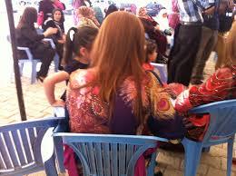 mariage kurde robe kurde mariage paon 4 yol routes de turquie et d ailleurs