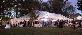 rent a wedding tent wedding party event rentals floral design in ky