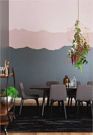 pantone color of the year 2016 rose quartz u0026 serenity