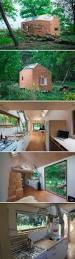 best 25 off grid house ideas only on pinterest survival shop