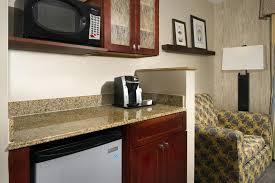 Comfort Inn Annapolis Md Holiday Inn Annapolis Md Booking Com