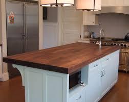 the orleans kitchen island 100 the orleans kitchen island kitchen design magnificent
