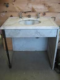 decoration ideas captivating designs ideas using bathroom sinks