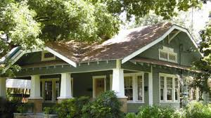 two tone exterior paint colors colonial house home painting ideas