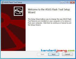 cara membuat flashable zip tanpa pc tested sukses 100 cara mudah flash asus zenfone 2 laser ze500kg