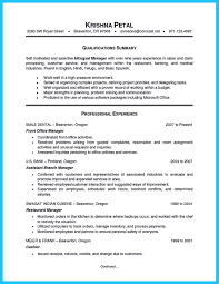 Best Skills On Resume by Making A Bilingual Resume Is Not Easy But We Have Some Ideas To