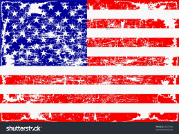 United States Map Clip Art by Live Clipart