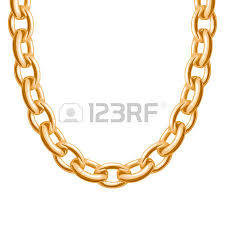 gold chain stock photos royalty free gold chain images