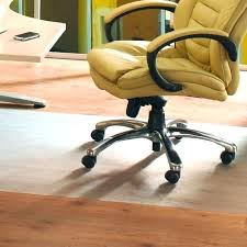 desk chair carpet protector desk chair carpet protector clear chair mats medium size of seat