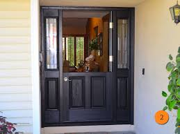 Windowrama Clearance by Attractive Inspiration Ideas Front Door Sidelights Interesting