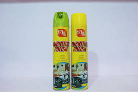 furniture protection spray furniture polish wax spray buy car