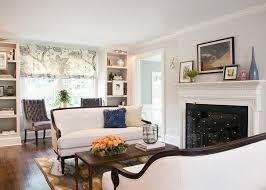 Best Greenwich Tudor Images On Pinterest Interior Design - Tudor home interior design
