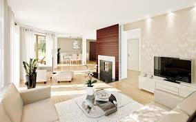 the perfect living room perfect living room design at modern home designs
