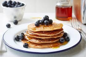 cuisine pancake banana pancakes vegan pancakes recipe tesco food