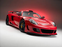 koenigsegg red automotivegeneral koenigsegg red concept car wallpapers