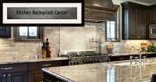 hgtv kitchen backsplashes hgtv kitchen backsplash ideas joanne russo homesjoanne