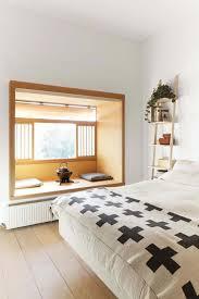 coin lecture chambre 15 exemples pour aménager un agréable et convivial coin lecture à