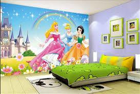 Popular Kids Wallpaper MuralBuy Cheap Kids Wallpaper Mural Lots - Kids room wallpaper murals