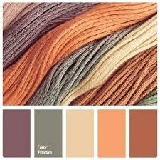 Autumn Color Schemes 19 Best Pumpkin Orange Paint Colors Images On Pinterest Paint