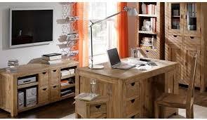 home decor study room study room furniture